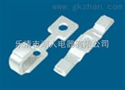 CJT1-40A交流接触器触头/线圈