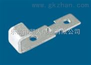 CJ20-160A交流接触器 CJ20-160A动静触头
