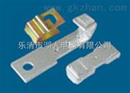 CJ20-250A交流接触器 CJ20-250A动静触头
