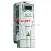 武汉ABB变频器ACS510-4KW变频器特价出售,武汉ABB变频器价格低,ABB变频器维修商