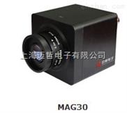 MAG30在线式红外热像仪MAG-30