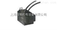 CK系列接触器附件
