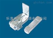 LC1-F630交流接触器触头,LC1-F630动静触头