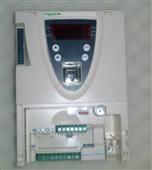 施耐德电源板/变频器电源板
