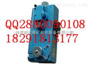 CJG10/CJG100光干涉式甲烷测定仪