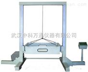 郑州滴水试验箱,滴水检测设备