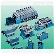 供应喜开理耐压防爆电磁阀/4KB410-10-AC220V