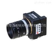 AFT-VD高速工業CCD相機,高速CCD工業相機鏡頭