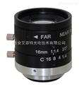 工业镜头,工业摄像机镜头,工业相机镜头
