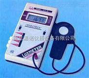 JD-1S-6D型数字式照度计由南京温诺仪器专业生产并供应