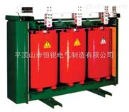 630KVA干式变压器,矿用防爆变压器,太原变压器厂家直销