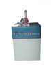 低温脆性冲击试验机,单式橡胶低温脆性冲击试验机