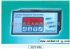 库号:M302164XTR-100传感器 美国