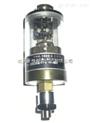 M403495-压力控制器