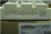 商用电灶IGBT模块电磁炉IGBT模块