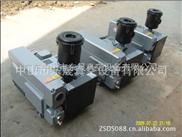 自动化机械手配套真空泵ZD-V0160