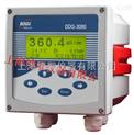 锅炉冷凝水电导率测定仪