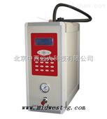 热解析仪/热解吸自动进样装置 中国