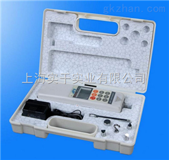 測力儀sg50N標準電子測力儀供應