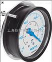FESTO真空压力表,FESTO真空显示器FVAM-63-V1/0-G1/4-EN