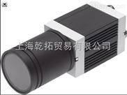 FESTO小型视觉系统,德国费斯托小型视觉系统SBOC-Q-R1C