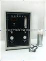 氧指数仪,氧指数测定仪, 数显氧指数测定仪