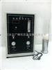 氧指数试验仪,氧指数仪,数显式氧指数仪