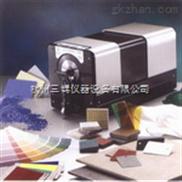 供应爱色丽Color i5台式分光测色仪