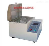 SHJ-A2数显水浴恒温磁力搅拌器