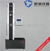 恒速拉伸法纸张抗张强度试验机/纸张拉力试验机