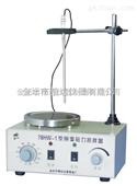 磁力加热搅拌器 实验室搅拌器