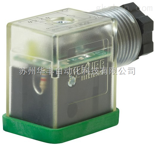 murr7000-12691-0000000电缆连接器