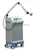 库号:M401737小儿肺炎微波治疗仪