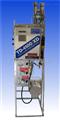 美国特纳TD-4100XD在线式水中油分析仪,水中油监测仪,在线式测油仪