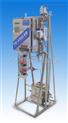 美国特纳TD-4100XDC在线式水中油分析仪,水中油监测仪,在线测油仪、