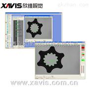 MV-MVICS-MV-MVICS机器视觉图像处理控制器软件