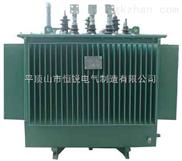30KVA油浸式变压器,安徽配电变压器厂家报价