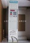 西门子变频器6SE7023主板CUVC维修