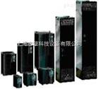 西门子变频器6SE7024CUVC控制板维修