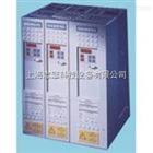 西门子变频器6SE7026控制板CUVC维修