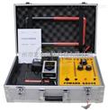 广东探测器厂家,VR-8000地下金属探测器,黄金探测仪报价