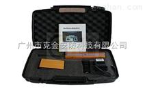 广东探测器厂家,德克萨神号地下金属探测器,黄金探测仪报价