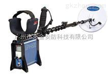 广东厂家黄金探测器,GPX4500地下金属探测器,金属探测仪报价