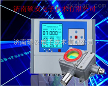 """北京-上海  """"二氧化硫泄漏浓度报警器""""图片参数"""