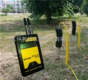 多路土壤溫度記錄儀