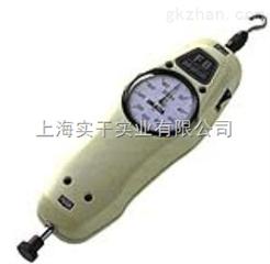 測力儀sg指針測力儀_50N測力儀批發