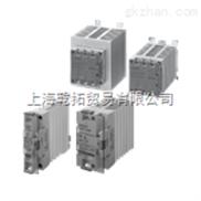 日本欧姆龙OMRON安全继电器,F3SR-430B0830