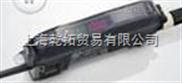 KEYENCE数字光纤传感器/日本KEYENCE传感器