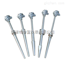 装配式热电阻PT100