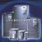 MM430变频器报警F0041,F0042,F0051维修